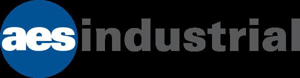 AES Industrial